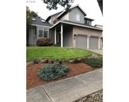3316 HILLCREST  WAY, Forest Grove image