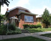 6628 North Fairfield Avenue, Chicago image