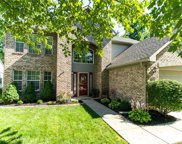 7242 Coppermill  Court, Indianapolis image