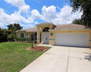 8365 Cardinal Rd, Fort Myers image