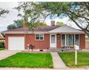 1806 East 113th Place, Northglenn image