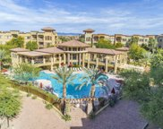 5350 E Deer Valley Drive Unit #2249, Phoenix image