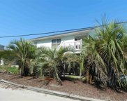 104 L Sunset Drive, Murrells Inlet image