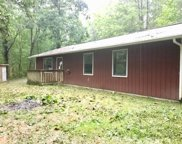 3605 Old Mountain Rd, Sevierville image