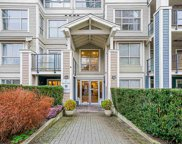 275 Ross Drive Unit 407, New Westminster image
