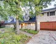 21W251 Hill Avenue, Glen Ellyn image