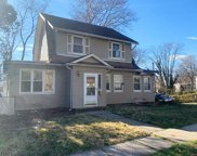 220 LINCOLN PL, Irvington Twp. image