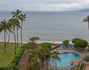 4365 Lower Honoapiilani Unit 720, Lahaina image