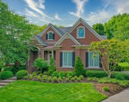 346 Canton Stone Dr, Franklin image