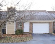 3410 Spangler Drive Unit 12, Lexington image