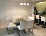 10710 Nw 66th St Unit #106, Doral image