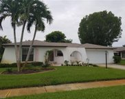 104 Picardy Ct, Naples image