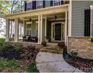 339 Mccrary, Mooresville image