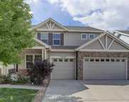 9656 W 71st Place, Arvada image
