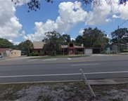 1430 Court Street, Clearwater image