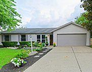 7805 Madden  Drive, Fishers image