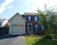 200 Commons Lane, Collegeville image