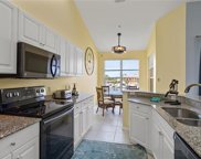 385 N Stella Maris Dr Unit 2708, Naples image
