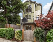 909 NW 51st St, Seattle image