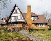 2347 Englewood Drive Se, East Grand Rapids image