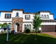 2722 Meadow Sage Court, Oviedo image