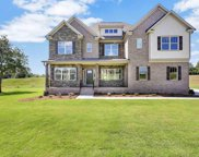 34 Leafmore Court Unit Lot #22, Simpsonville image