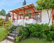 8445 9TH Ave SW, Seattle image