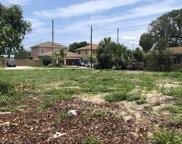 341 N Deerfield Avenue, Deerfield Beach image