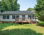 6104 Old Buncombe Road, Greenville image