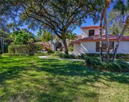 16241 Bridlewood Circle, Delray Beach image