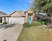 9825 Mcfarring Drive, Fort Worth image