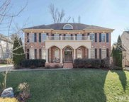 209 Arborhill Lane, Holly Springs image