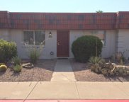 8303 E Indian School Road, Scottsdale image