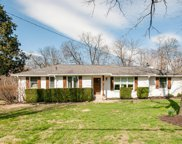 9010 Forest Lawn Dr, Brentwood image