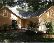 400 Shelby Court, Apopka image