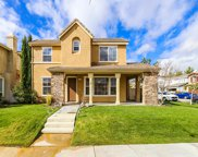 27697 WEEPING WILLOW Drive, Valencia image