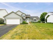 9892 78th Street S, Cottage Grove image