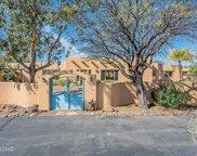 7450 S Avenida De Belleza, Tucson image