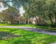 11452 Swift Water Circle, Orlando image