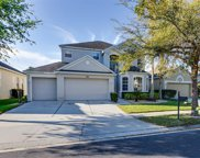2669 Slagrove Court, Winter Garden image