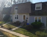 7707 SCOTLAND DRIVE Unit #Q-2, Rockville image