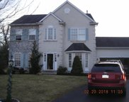 125 Flannery Drive, Norristown image