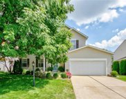 13951 Wakefield Place, Fishers image