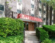 10015 Beverly Drive Unit 305, Skokie image