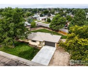 1205 24th Ave Ct, Greeley image