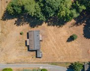 16926 78th Avenue NW, Stanwood image