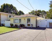 18 Cherry Ave, Holtsville image