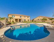 21271 E Waverly Drive, Queen Creek image