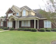 701 County Downs  Road, Montgomery image