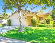 4005  Coldwater Drive, Rocklin image